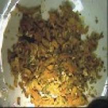 Bratkartoffelgweürz grob